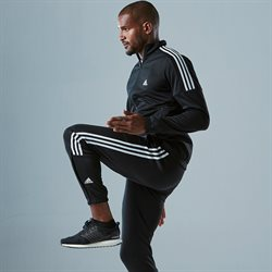 Adidas sneakers offers in the Sportsmans Warehouse catalogue in Cape Town