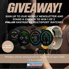 Sport offers in the Sportsmans Warehouse catalogue in Polokwane ( 4 days left )