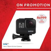 5b4801c285 Cape Union Mart | Special catalogues & Sale - July 2019
