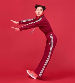 Adidas sneakers offers in the Adidas catalogue in Cape Town