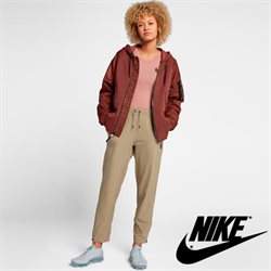Nike deals in the Johannesburg special