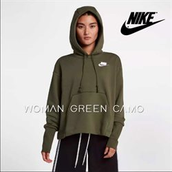 Sport offers in the Nike catalogue in Johannesburg