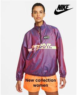 Nike catalogue ( 2 days ago )
