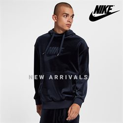 Sport offers in the Nike catalogue in Cape Town