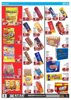 Computer offers in the Kit Kat Cash & Carry catalogue in Pretoria