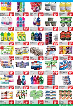 KitKat Cash and Carry catalogue ( 4 days left )