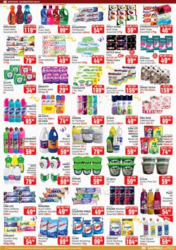 KitKat Cash and Carry catalogue ( 22 days left )