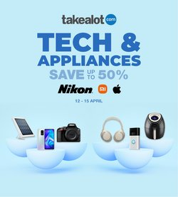 Books & Stationery offers in the takealot catalogue ( Expires tomorrow )