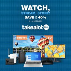 Books & Stationery offers in the takealot catalogue ( 26 days left)