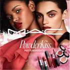 Beauty & Pharmacy offers in the MAC Cosmetics catalogue in Cape Town ( 4 days left )