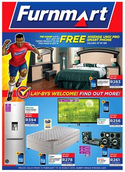 Home Corp in Boksburg | Weekly Catalogues & Specials Home Corp Furniture Shop Windhoek on home interior design, leather shops, home car shops, home metal shops, home food shops, home upholstery shops, home kitchens, home wood shops, home furnishings atg, home chairs, home flooring, home lawn mower shops, home garages, home automotive shops, home builders, home office supplies, home decor shops,