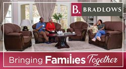 Home & Furniture offers in the Bradlows catalogue in Welkom ( Expires tomorrow )