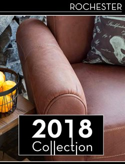 Home & Furniture offers in the Rochester catalogue in Johannesburg