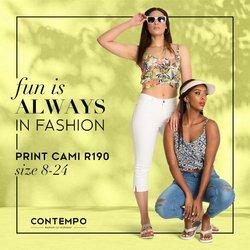 Contempo catalogue ( 1 day ago)
