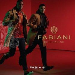 Fabiani offers in the Fabiani catalogue ( 29 days left)