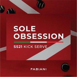 Fabiani offers in the Fabiani catalogue ( 5 days left)