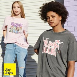 Jay Jays offers in the Jay Jays catalogue ( More than a month)