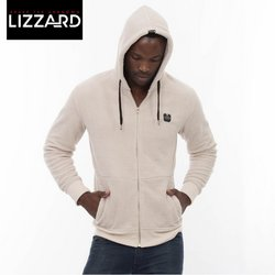 Sport offers in the Lizzard catalogue ( 3 days left)