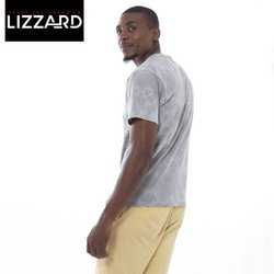 Lizzard offers in the Lizzard catalogue ( 14 days left)