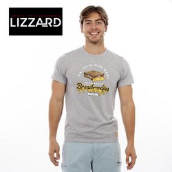 Lizzard offers in the Lizzard catalogue ( 22 days left)
