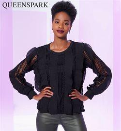 Queenspark catalogue ( Expired )