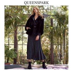 Queenspark catalogue ( 21 days left )
