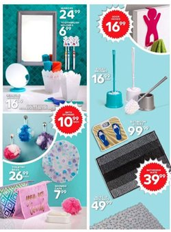 Mirror offers in the PEP catalogue in Cape Town