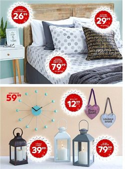 Watch offers in the PEP catalogue in Cape Town