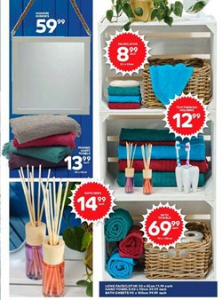 Furniture offers in the PEP catalogue in Cape Town