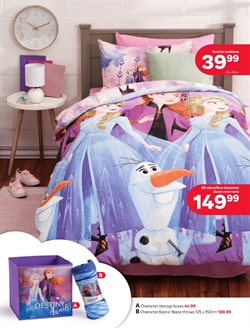 Home & Furniture offers in the PEP catalogue ( 3 days left )