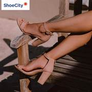 shoe city westgate mall