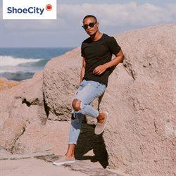Shoe City catalogue ( Expired )