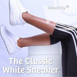 Shoe City catalogue ( 8 days left )