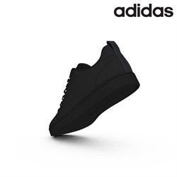 Adidas sneakers offers in the Tekkie Town catalogue in Cape Town