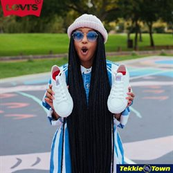 Tekkie Town deals in the Roodepoort special
