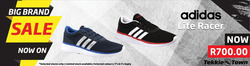 Tekkie Town deals in the Cape Town special