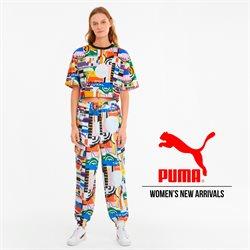 Puma catalogue ( 3 days left )
