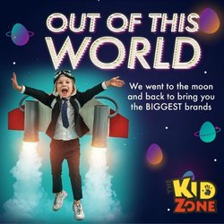 The Kid Zone catalogue ( 7 days left )