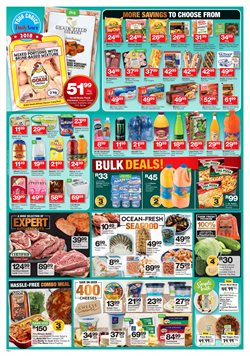 Juice offers in the Checkers catalogue in Durban