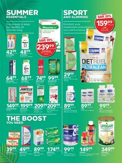 Checkers catalogue in Cape Town ( 7 days left )