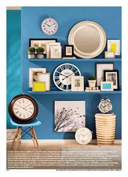Living Room Offers In The Builders Warehouse Catalogue Johannesburg