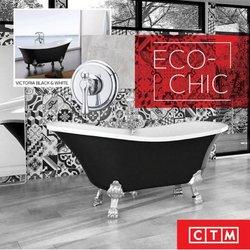 CTM catalogue ( 4 days left)