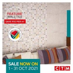 CTM catalogue ( 5 days left)