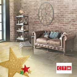 CTM deals in the Johannesburg special