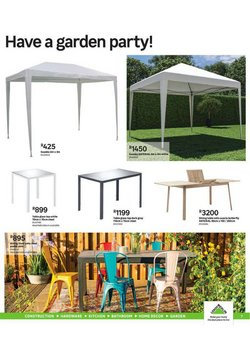 Promo Tiendeo offers in the Promo Tiendeo catalogue ( 5 days left)