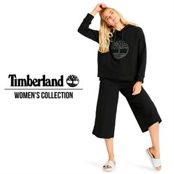 Timberland catalogue ( 1 day ago)