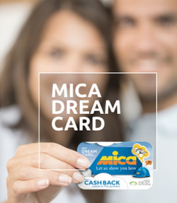 Mica deals in the Johannesburg special
