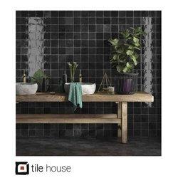 The Tile House catalogue ( 19 days left )