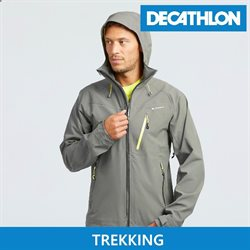 Decathlon catalogue in Sandton ( 14 days left )