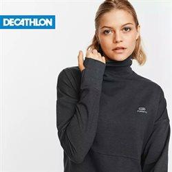 Decathlon catalogue ( Expired )